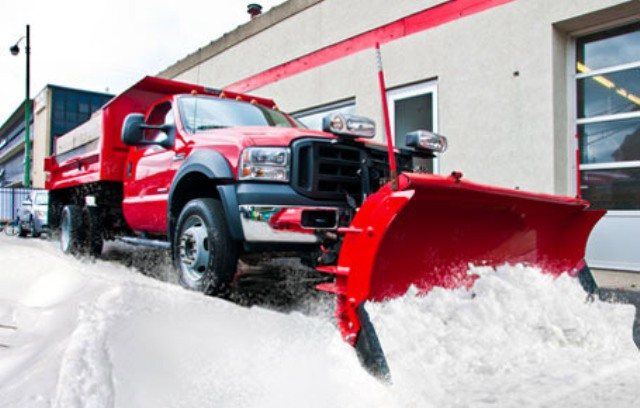 a1-snow-removal-plowing