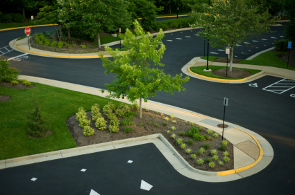 Commercial Services. commercial_landscaping_gcs Our landscape ... - Commercial Maintenance Services In Newburyport MA GCS Services
