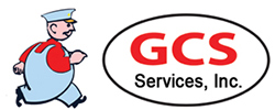 GCS Services Group Inc.
