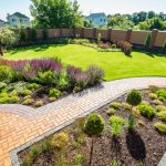 Benefits of Hiring Landscaping Contractor