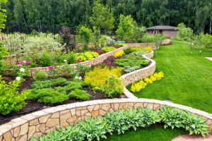 How To Prepare Your Landscape for Summer